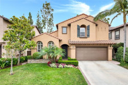 Photo of 2934 Humeston Avenue, Tustin, CA 92782 (MLS # PW19144736)