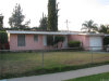Photo of 1921 E Walnut Creek, West Covina, CA 91791 (MLS # PW19145108)