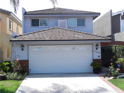 Photo of 21846 Ticonderoga Lane, Lake Forest, CA 92630 (MLS # PW19146477)