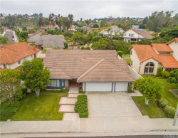 Photo of 262 N Willow Springs Road, Orange, CA 92869 (MLS # PW19147724)