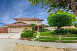 Photo of 16152 Brimhall Lane, Huntington Beach, CA 92647 (MLS # PW19147742)