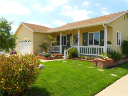 Photo of 1041 E Mayfair Avenue, Orange, CA 92867 (MLS # PW19148136)