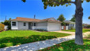 Photo of 1035 E Oakmont Avenue, Orange, CA 92867 (MLS # PW19148266)