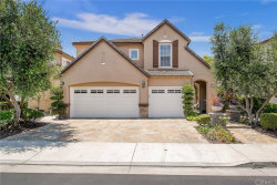 Photo of 7376 Siena Drive, Huntington Beach, CA 92648 (MLS # PW19148417)