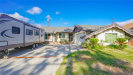 Photo of 12120 Grovedale Drive, Whittier, CA 90604 (MLS # PW19148808)