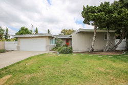 Photo of 10161 Melody Park Drive, Garden Grove, CA 92840 (MLS # PW19149418)