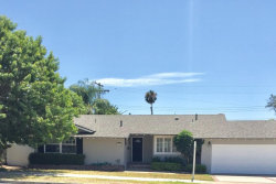 Photo of 1842 Bent Twig Lane, Tustin, CA 92780 (MLS # PW19149926)