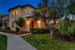 Photo of 33 Windrow Road, Tustin, CA 92782 (MLS # PW19149944)