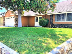 Photo of 226 E Mission Road, Corona, CA 92879 (MLS # PW19150094)
