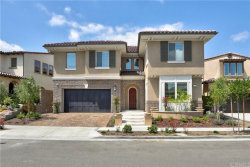 Photo of 1711 Sunset View Drive, Lake Forest, CA 92679 (MLS # PW19150540)