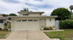 Photo of 14392 Grassmere Lane, Tustin, CA 92780 (MLS # PW19150542)