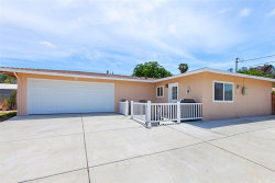 Photo of 31266 Melvin Street, Menifee, CA 92584 (MLS # PW19150654)
