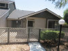 Photo of 8752 Knollwood Drive, Rancho Cucamonga, CA 91730 (MLS # PW19151129)