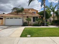 Photo of 24987 Northern Dancer Drive, Moreno Valley, CA 92551 (MLS # PW19151811)