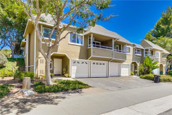 Photo of 22251 Caminito Tasquillo, Unit 187, Laguna Hills, CA 92653 (MLS # PW19153114)