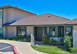 Photo of 2363 Morning Dew Drive, Brea, CA 92821 (MLS # PW19153729)