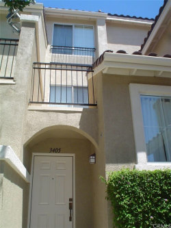Photo of 3405 Orangewood, Irvine, CA 92618 (MLS # PW19154573)