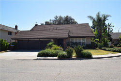 Photo of 1831 Geeting Place, Placentia, CA 92870 (MLS # PW19156193)