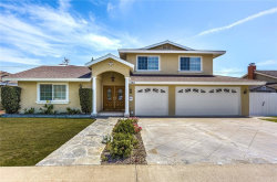 Photo of 524 Addy Avenue, Placentia, CA 92870 (MLS # PW19158074)