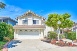 Photo of 107 Acorn Circle, Brea, CA 92821 (MLS # PW19161416)