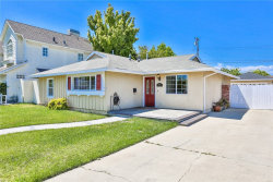Photo of 9651 Russell Avenue, Garden Grove, CA 92844 (MLS # PW19162154)