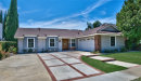 Photo of 1507 Brookhaven Avenue, Placentia, CA 92870 (MLS # PW19162925)