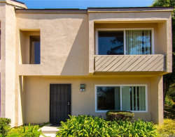 Photo of 285 N Singingwood Street, Unit 5, Orange, CA 92869 (MLS # PW19163324)