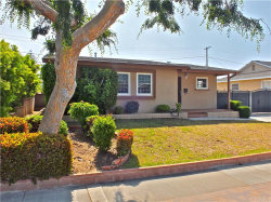 Photo of 20004 Mansel Avenue, Torrance, CA 90503 (MLS # PW19163708)
