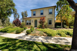 Photo of 3040 E Walking Beam Place, Brea, CA 92821 (MLS # PW19163946)