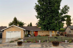 Photo of 1532 Fisher Circle, Placentia, CA 92870 (MLS # PW19163964)
