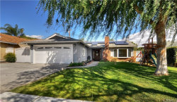 Photo of 1150 Orangewood Drive, Brea, CA 92821 (MLS # PW19165678)