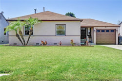 Photo of 11818 Bexley Drive, Whittier, CA 90606 (MLS # PW19166563)