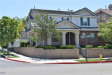 Photo of 1440 Starbuck Street, Fullerton, CA 92833 (MLS # PW19166965)