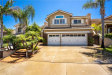 Photo of 916 S Creekview Lane, Anaheim Hills, CA 92808 (MLS # PW19167498)