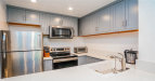 Photo of 7890 E Spring Street, Unit 14C, Long Beach, CA 90815 (MLS # PW19167786)