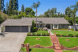 Photo of 361 S Old Bridge Road, Anaheim Hills, CA 92808 (MLS # PW19168279)
