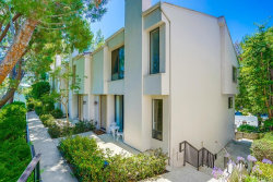 Photo of 3607 W Hidden Lane, Unit D, Rolling Hills Estates, CA 90274 (MLS # PW19168363)