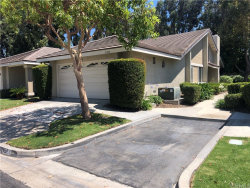 Photo of 21420 Via Del Lobo, Yorba Linda, CA 92887 (MLS # PW19168419)