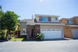 Photo of 12 Southside Court, Aliso Viejo, CA 92656 (MLS # PW19168585)
