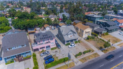 Photo of 1721 Crenshaw Boulevard, Los Angeles, CA 90019 (MLS # PW19168604)