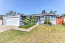 Photo of 11420 Kentucky Avenue, Whittier, CA 90604 (MLS # PW19168721)