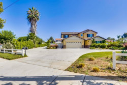 Photo of 17671 Imperial, Yorba Linda, CA 92886 (MLS # PW19168765)
