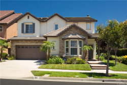 Photo of 35 Windswept Way, Mission Viejo, CA 92692 (MLS # PW19169142)