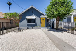 Photo of 129 E Avenue 36, Los Angeles, CA 90031 (MLS # PW19169399)