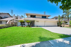 Photo of 4317 E Alderdale Avenue, Anaheim Hills, CA 92807 (MLS # PW19169638)