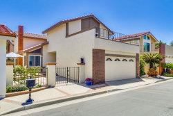 Photo of 11272 Gardiners Court, Cypress, CA 90630 (MLS # PW19169708)