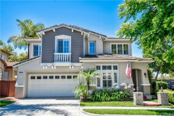 Photo of 71 Kyle Court, Ladera Ranch, CA 92694 (MLS # PW19169801)