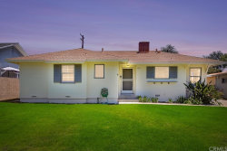 Photo of 8616 Friends Avenue, Whittier, CA 90602 (MLS # PW19170081)