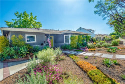 Photo of 14016 La Cuarta Street, Whittier, CA 90602 (MLS # PW19170331)