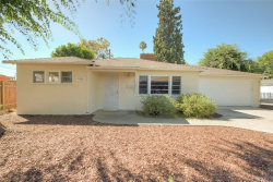 Photo of 11261 Hadley Street, Whittier, CA 90606 (MLS # PW19170450)